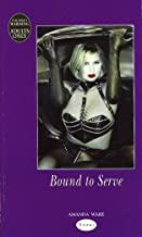 Bound to Serve (Nexus)