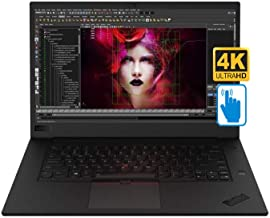 lenovo i7 8th generation 16gb ram