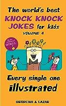 Best lisa knock knock jokes Reviews