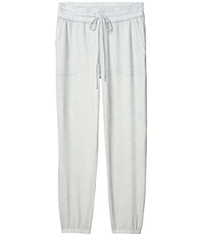 Beyond Yoga Printed Lux Lounger Pants (Stone Gray Snake) Women