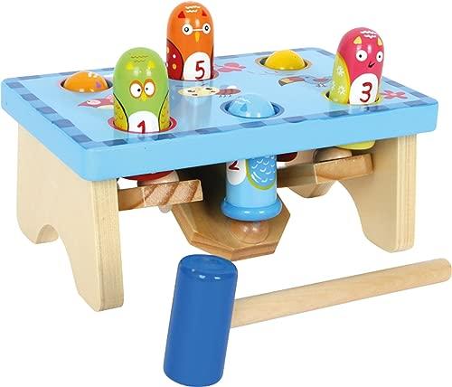 Juguetes Montessori 1 AñOs