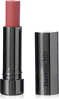 Perricone MD No Lipstick Lipstick for Women, 4.2g