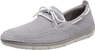 Clarks Men's Step Maro Wave Sneakers