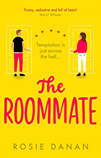 The Roommate: the perfect feel-good sexy romcom for 2020
