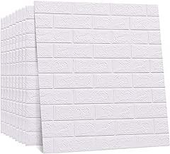 Best wall panels self adhesive Reviews