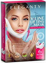 Best chin skin care Reviews