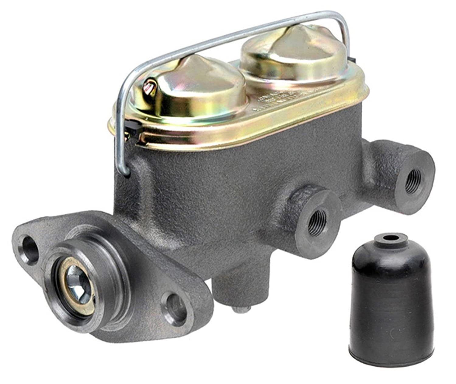 ACDelco 18M14 Professional Brake Master Cylinder Assembly