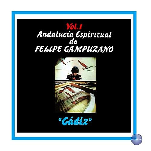 Las Salinas de Felipe Campuzano en Amazon Music - Amazon.es