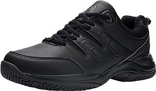 Men's Walking Shoes Comfortable Fashion Sneakers...