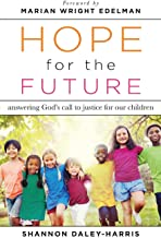 Best our children our future Reviews
