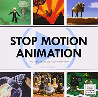 Best stop motion gift ideas Reviews