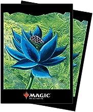 mtg lotus cards