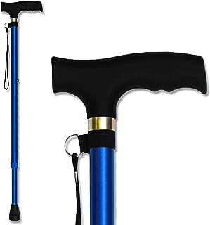 Best flexible walking cane Reviews