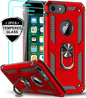 Jphone 7 Case