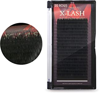 Best mink lash thickness Reviews