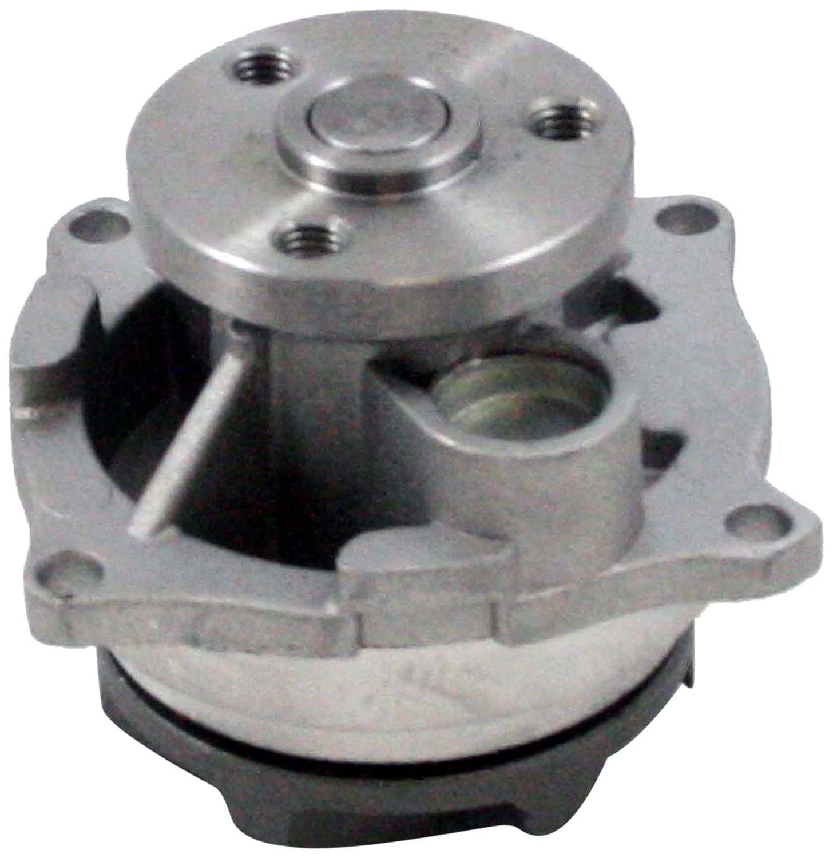 DuraGo 54255900 New Water Pump