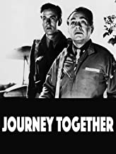 Best on a journey together Reviews