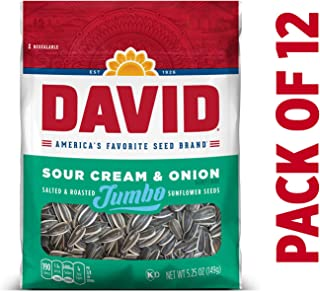 Best individual sour cream packets for sale Reviews