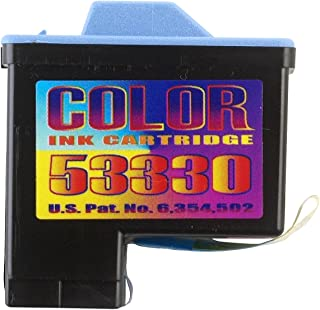 bravo ii ink cartridges