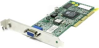 Compaq - 16MB 4X NVIDIA VANTA AGP VIDEO CARD - 238955-002