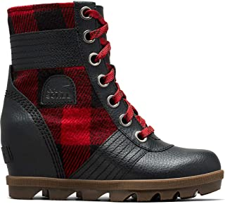 Sorel Kids Girl's Lexi¿ Wedge (Little Kid/Big Kid)