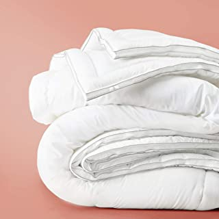twin comforters on sale