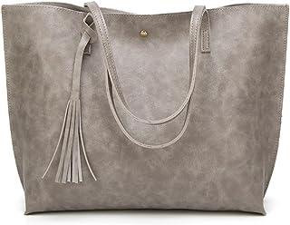 c637cfc5919f Amazon.com: Nodykka Girls Gifts Shoulder Bag