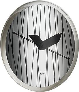 Alessi-Horloge Murale Unique-Rayons