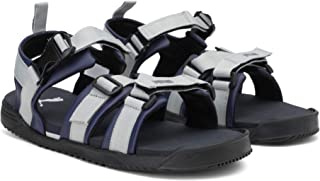 Puma Unisex's Prime X Idp Thong Sandals