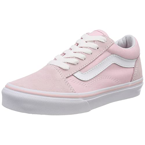 f03bacd106 Vans Kids Old Skool Skate Shoe