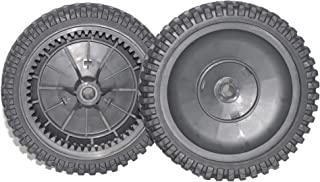 Outdoors & Spares Mower Drive Wheels for 180775 700953 532180775 Replaces Oregon 72-077