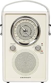 vintage vibes radio