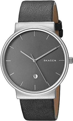 Skagen - Ancher Titanium SKW6320
