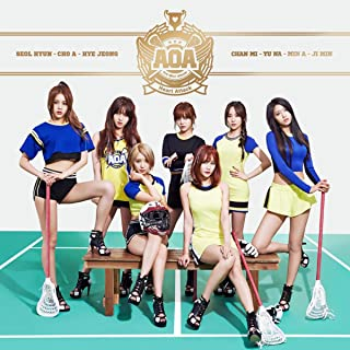 Best aoa really really Reviews