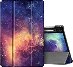 Fintie Slim Case for Samsung Galaxy Tab S6 10.5