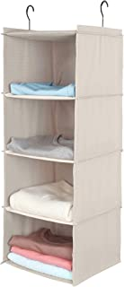 Best top shelf closet organizer Reviews