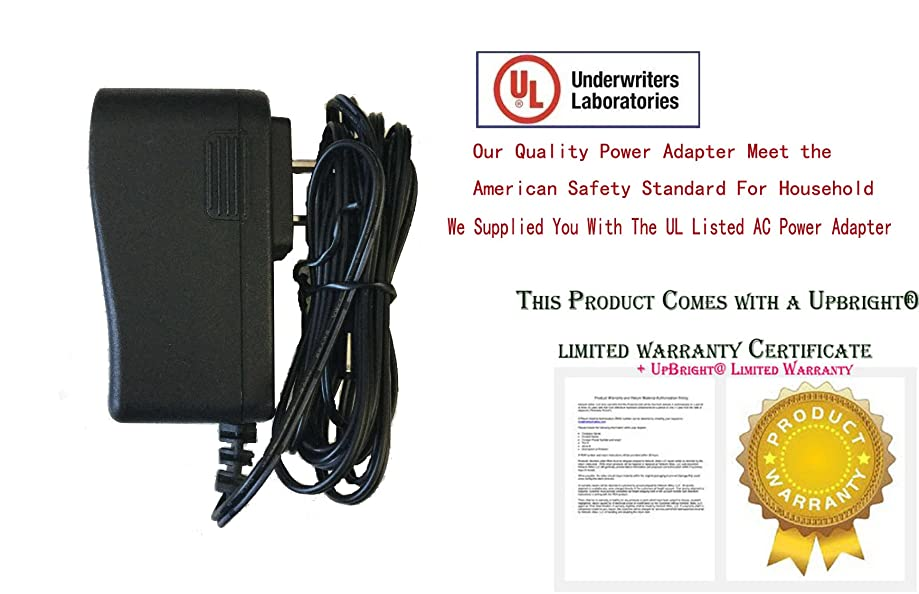 Linksys Power Adapter Power Supply 12VDC 500MA id42154568