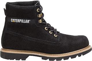 Caterpillar Herren Induction Nt S1p BAU-Stiefel