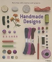 Handmade Designs (Craft)