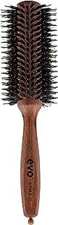Evo spike 28 nylon pin bristle radial brush for Unisex 1 Pc Brush