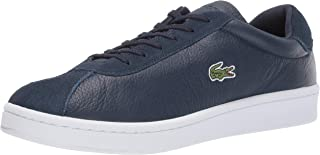 Lacoste Masters 119 2 SMA, Men's Fashion Sneakers