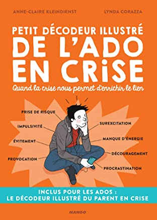 Amazon Fr Ebook Kindle Adolescents Education Et Soins
