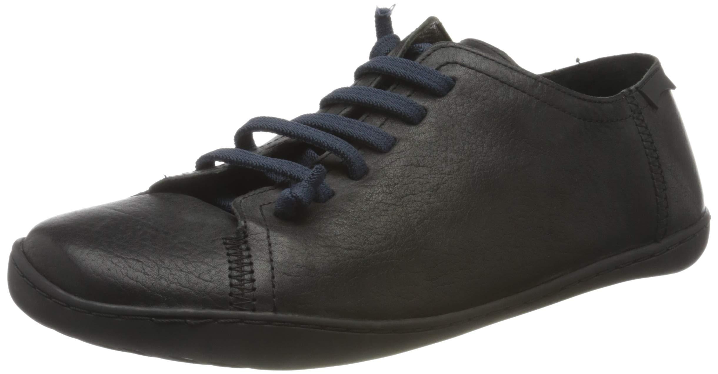 Men's Peu Cami Sneaker