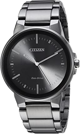 Citizen Watches - BJ6517-52E Eco-Drive