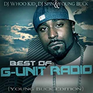 Best young buck g unit Reviews