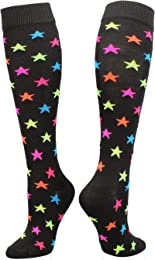 Top Rated in Women's Volleyball Socks