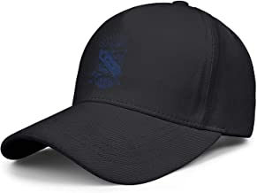 Zeta Phi Beta Baseball Cap Best Hat Dad Mens Adjustable Ball Cap