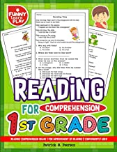 Best used abeka 1st grade readers Reviews