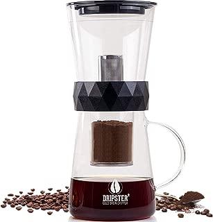 cold process coffee maker