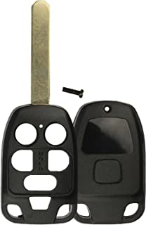 house key fob replacement